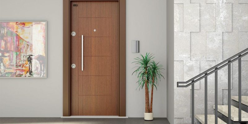 puertas seguridad marbella